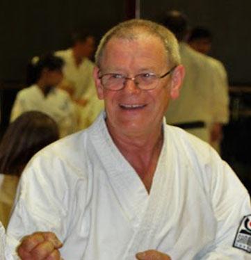 Bert Lemmens