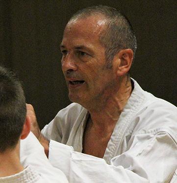 Guy Lermusiaux